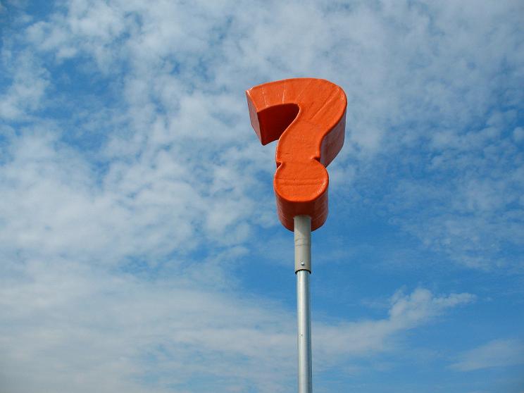 7 pytań jakie musisz sobie zadać przez założeniem spółki za granicą